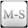 Movies-Series-skps9