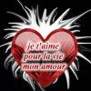 Mon amour!!!