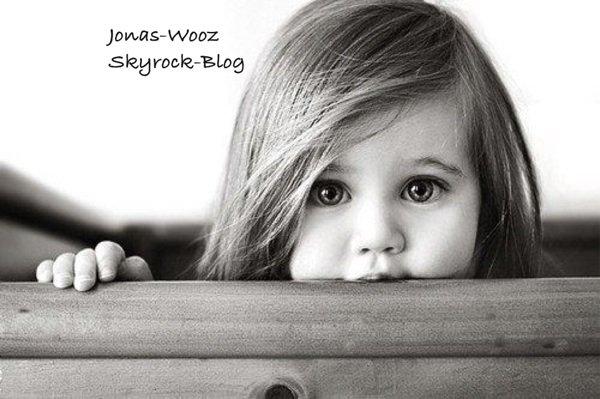 Jonas-Wooz