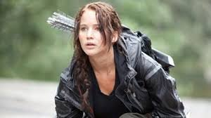 Katniss Everdee