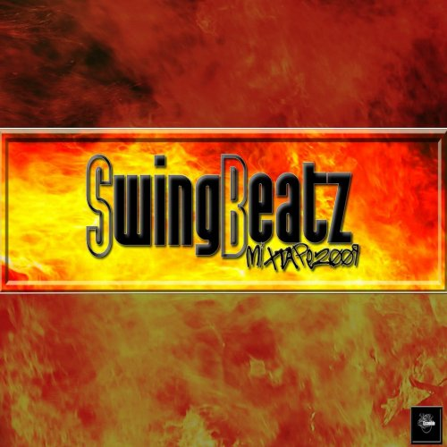 SWINGBEATZ