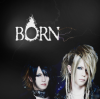 Born-LineMelodic