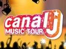 Photo de CanalJ-Music-Tour