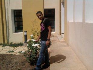 amine a l universitey 2010