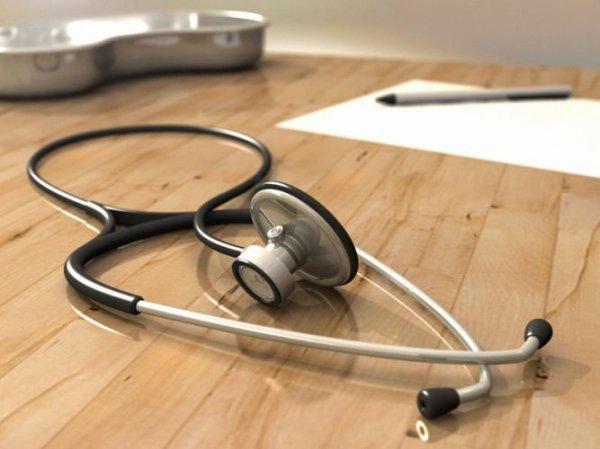 # 5 24/09/2012 : RDV chez la gyneco
