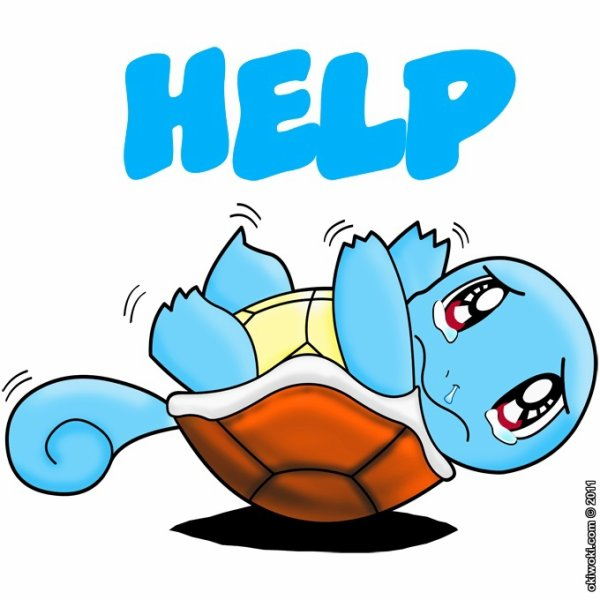 HELP !!!!