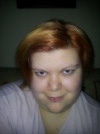 #48 19/12/2012 : Les cheveux de l'enfer