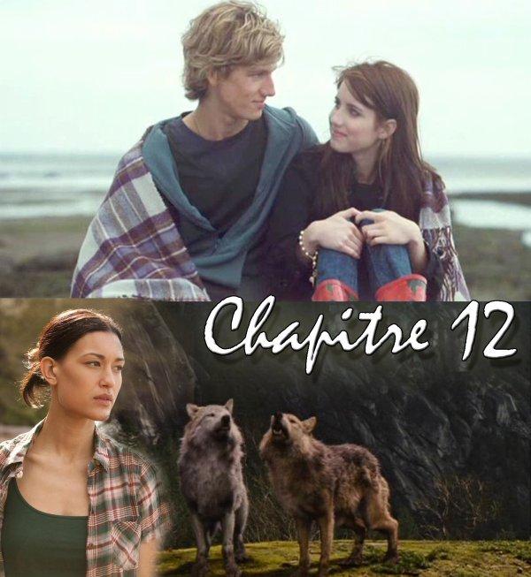 Chapitre 12:  Changements