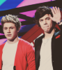 NarrysFiction