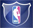 Photo de Bouba-NBA