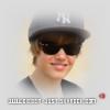 Bieber-Juust
