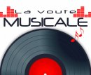 Photo de studiolavoutemusicale