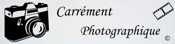 Carrément - Photographique