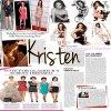 Kristen-Stewart-Source21