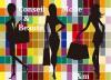 Conseil-Beaute-Mode