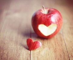 Choisir de t'aimer ou de pleurer