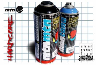 graffity-all-stars