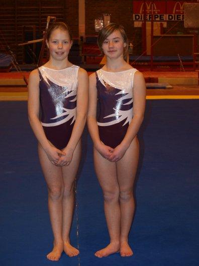 Duo avenir 1 à Reims