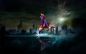 le meilleur joueur au monde