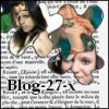 Blog-27-x