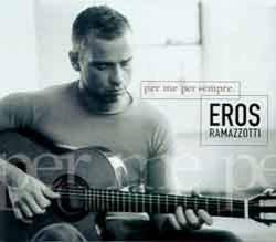 Eros77