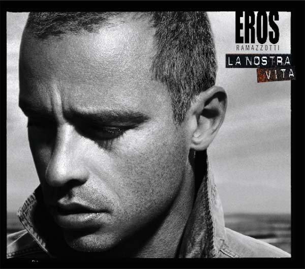 Eros146