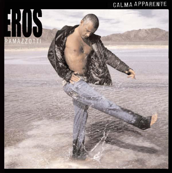 Eros149