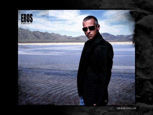 Eros152