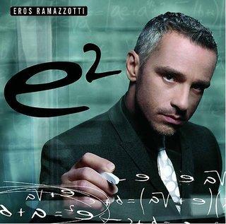 Eros19 : E²