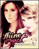 ShinexProject