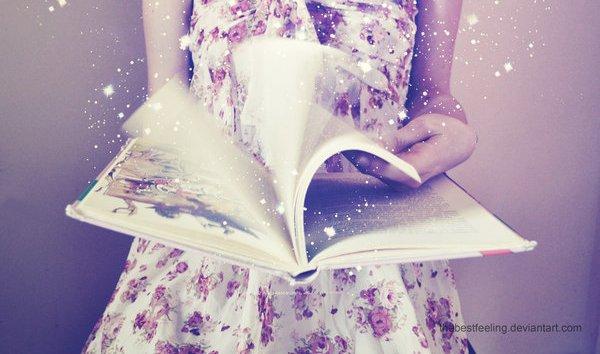 Aimer, c'est accepter de tomber seule et de se relever toute seule...