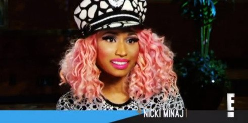 NICKI-MINAJ--BARBZ