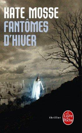 Fantomes d'hivers
