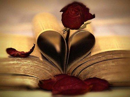 Blog de book-love