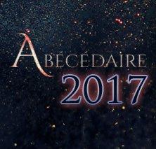 Blog de abecedaire-2017