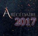 Photo de abecedaire-2017
