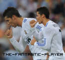 Photo de the-fantastic-player