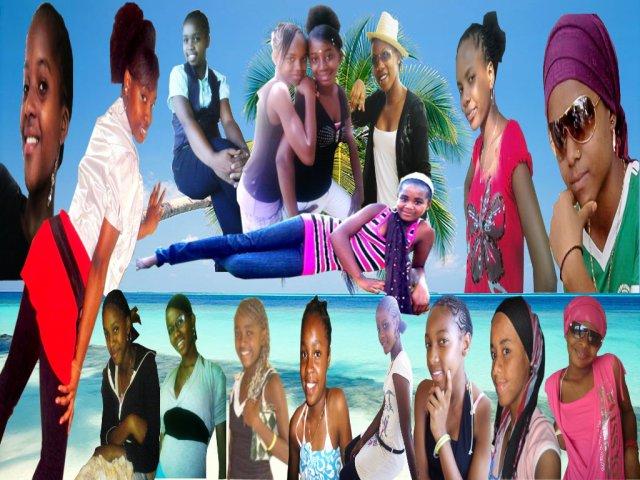 Blog de Girls-Du-976Kani-K