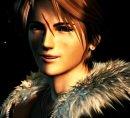 Photo de Final-Fantasy-VIII-BGU