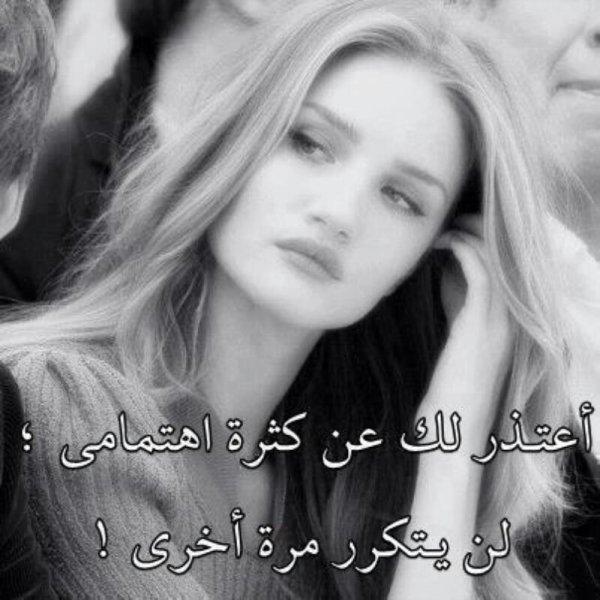 ♥ ☀♥ أتــــــــــوق لفجـــــ☀ــــــر جديــــــــــد  ♥ ☀♥