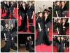 APPARENCE // 04 Mai 2015 : Mary-Kate & Ashley Olsen été présente au MET GALA 2015 cette année le thème été la Chine. Je trouve quel ont pas respecter le thème tenue trop noir et sombre qui fais pensée à la famille Addams ! Assez déçue de leur choix !