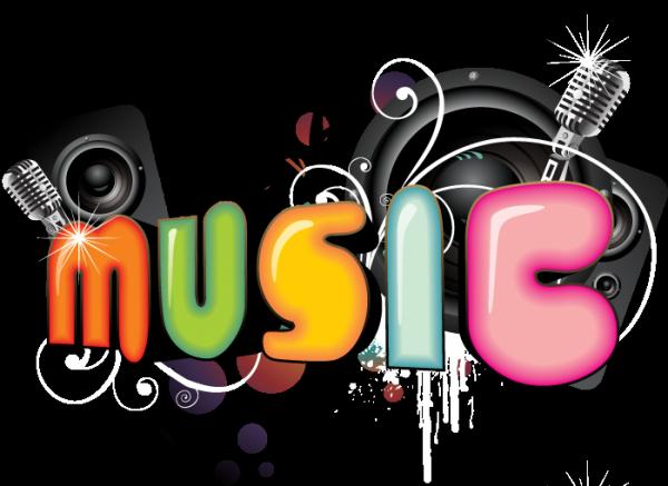Welcome  ☀TOus sur LA Musiquee <3 £ - Je ne peux pas vivre sans musique & La Bonne Musique me donne le Gout de danser  ♪