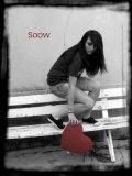 Photo de Soow-B0om