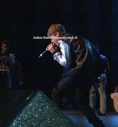 19/06 Fête D'anniversaire de Scooter Braun, manageur de Justin Bieber