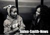 18 Septembre ... Bon Anniversaire Jada Pinkett Smith !