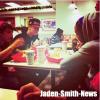 Jaden/Justin Le Come Back !