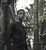 After Earth : Photos.