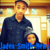 Jaden-Smith-News