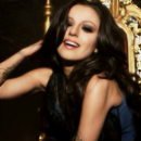 Photo de Cher-Lloyds