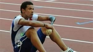 Paralympiques!